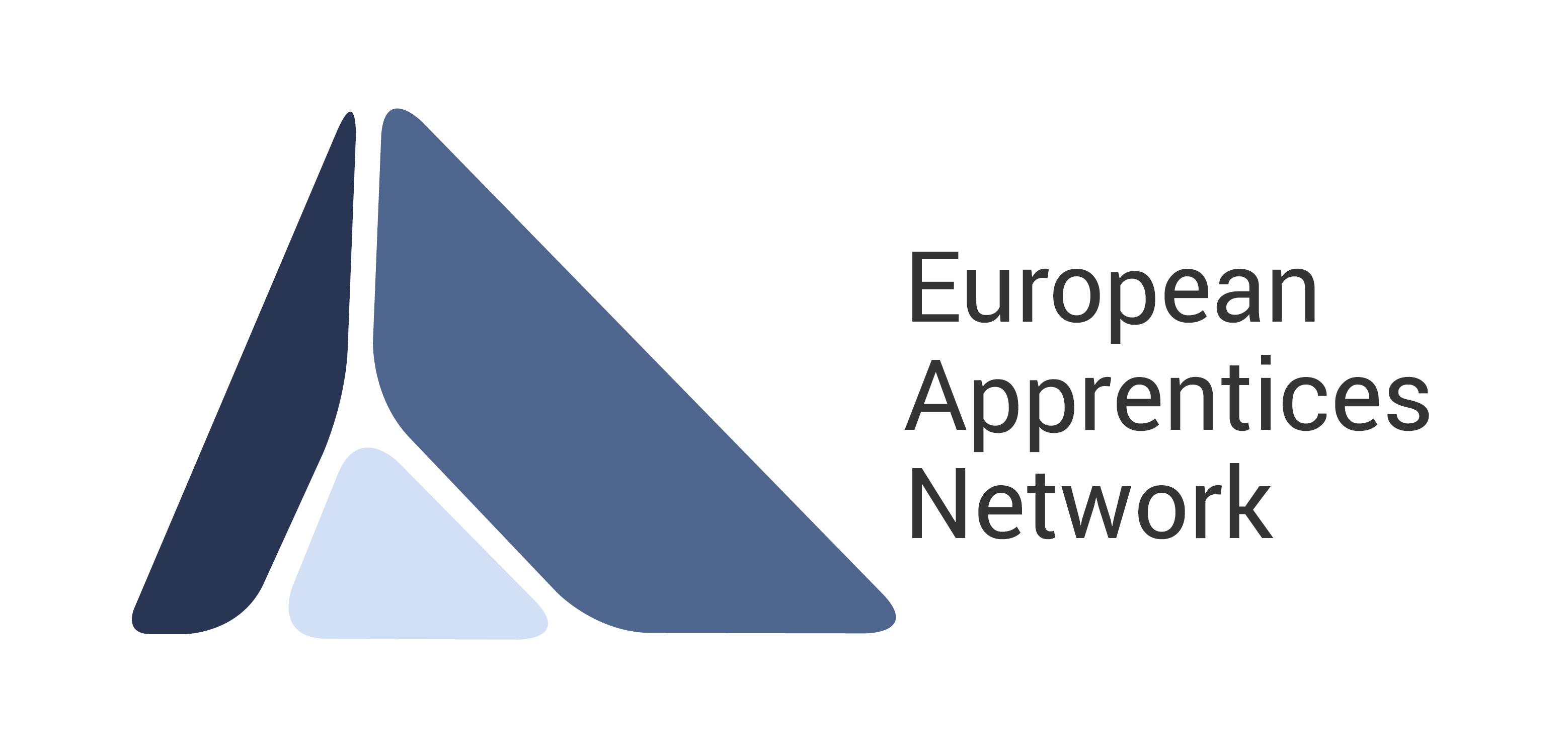 European Apprentices Network