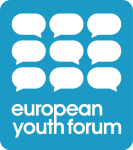 European_Youth_Forum.svg